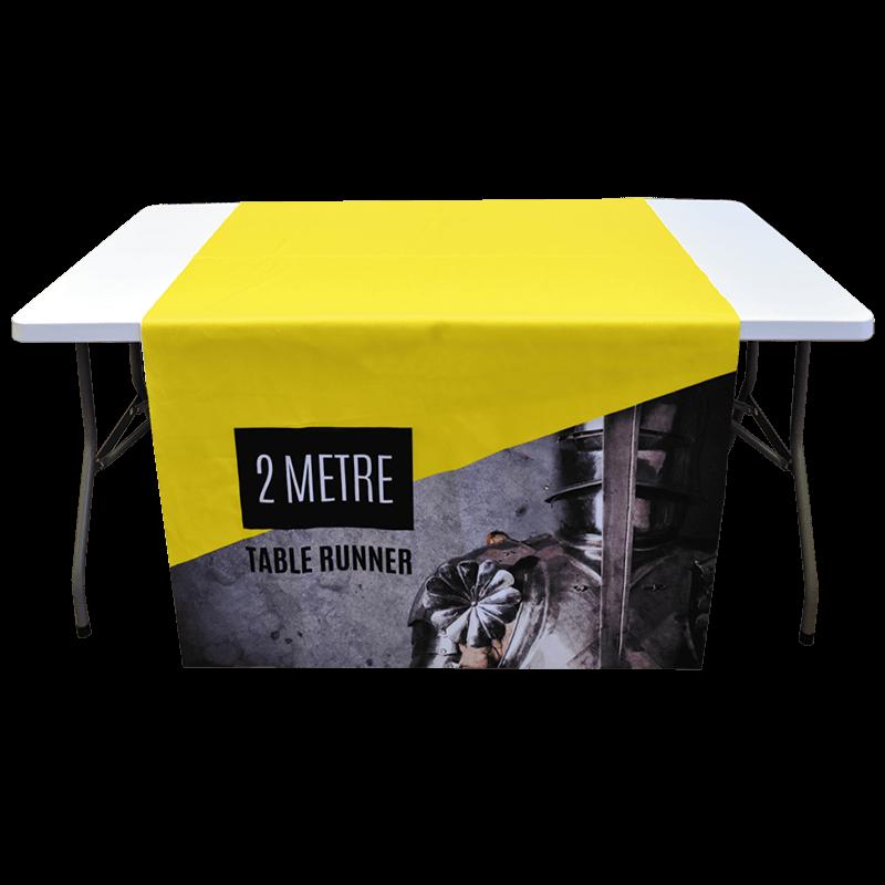 2 Metre Table Runner