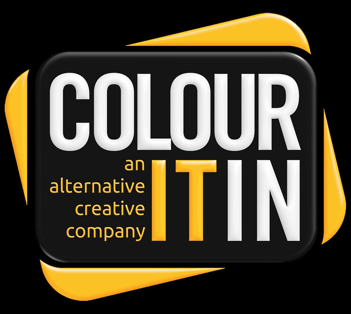 colouritin