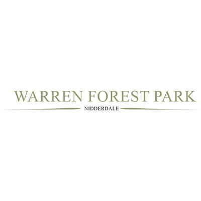 Warren Forest Park