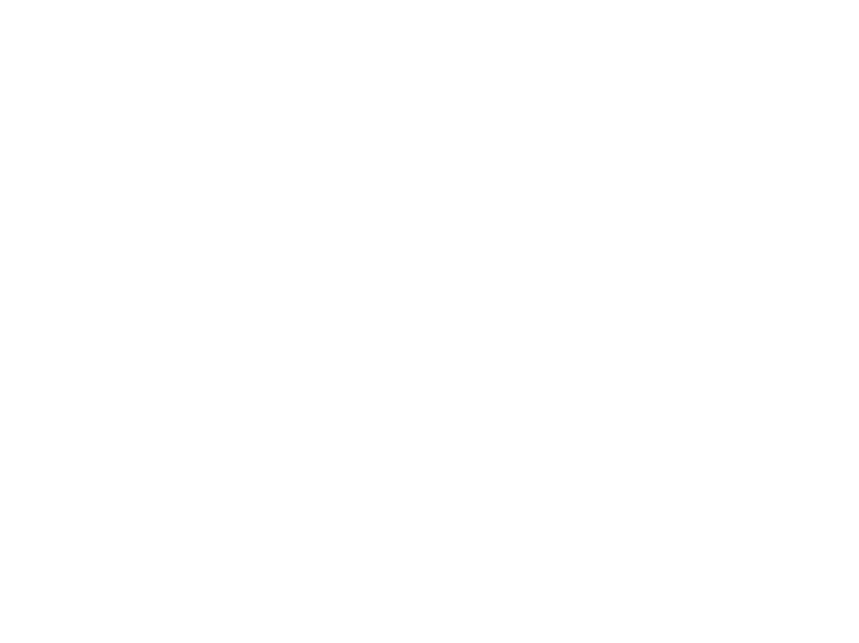 Yorkshire Society Logo