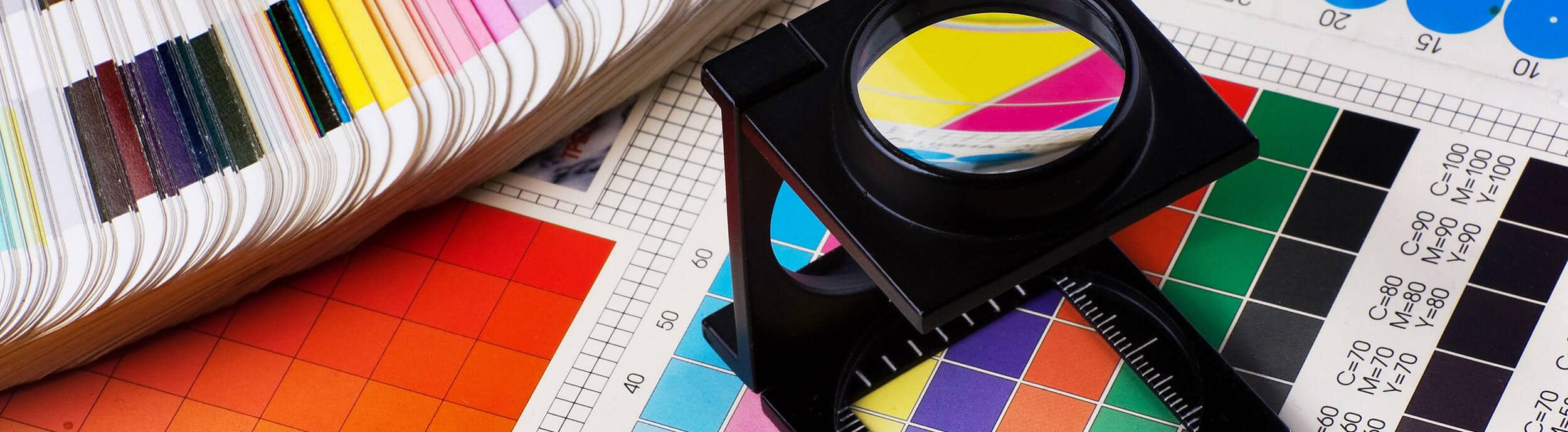 Print services from Colour It In