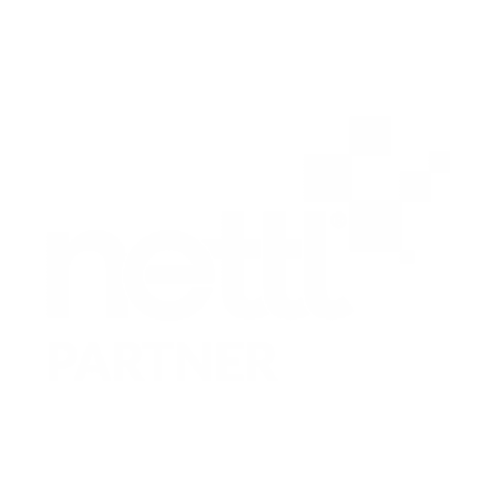 Nettl Partner Logo 3 - Colour It In