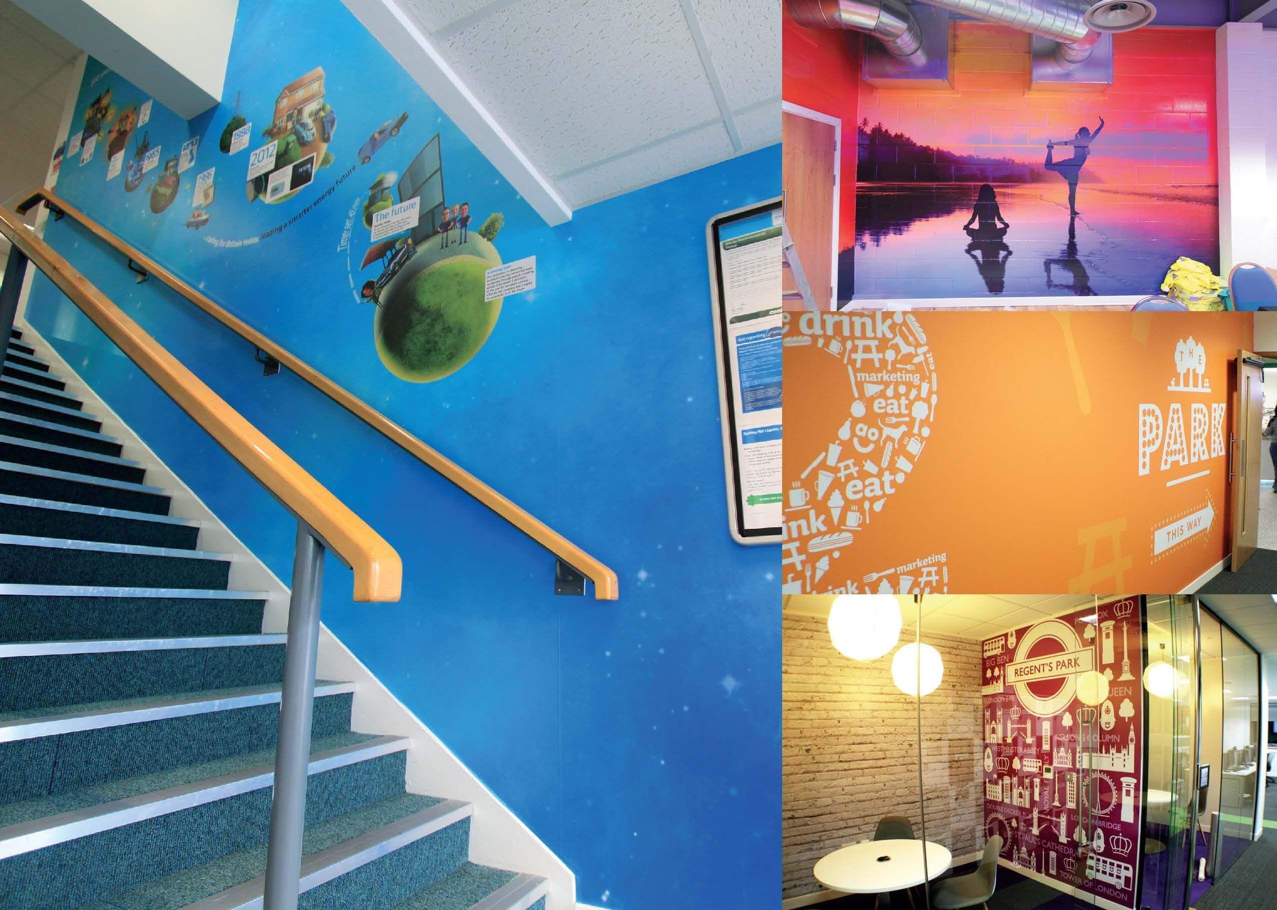 Cii Space Brochure v1_Page_08