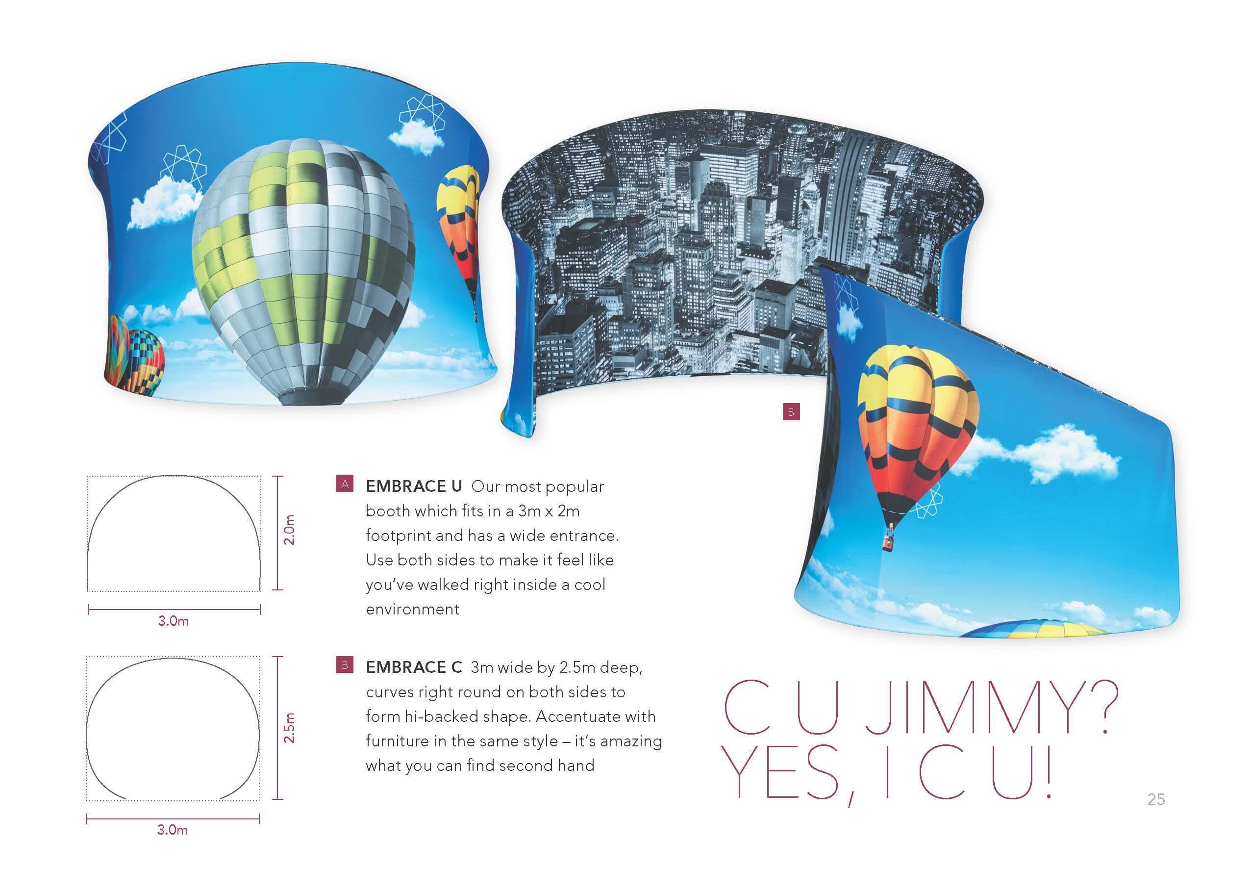 Cii Space Brochure v1_Page_25