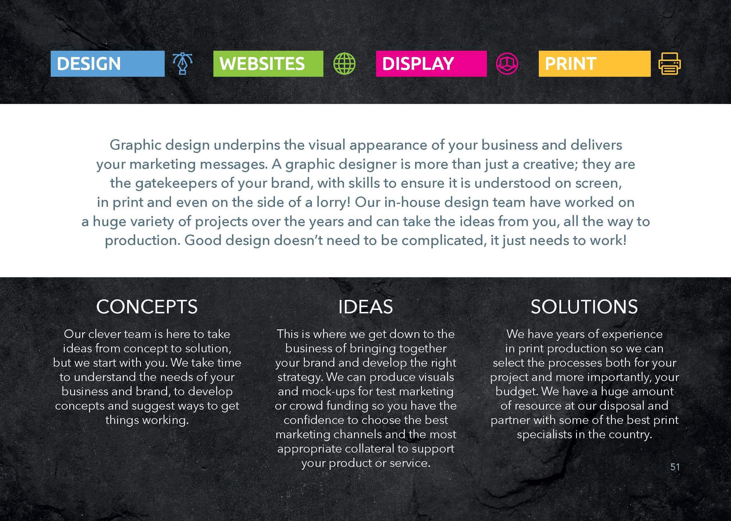 Cii Space Brochure v1_Page_51