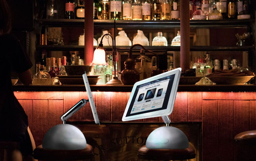 websites-in-a-bar
