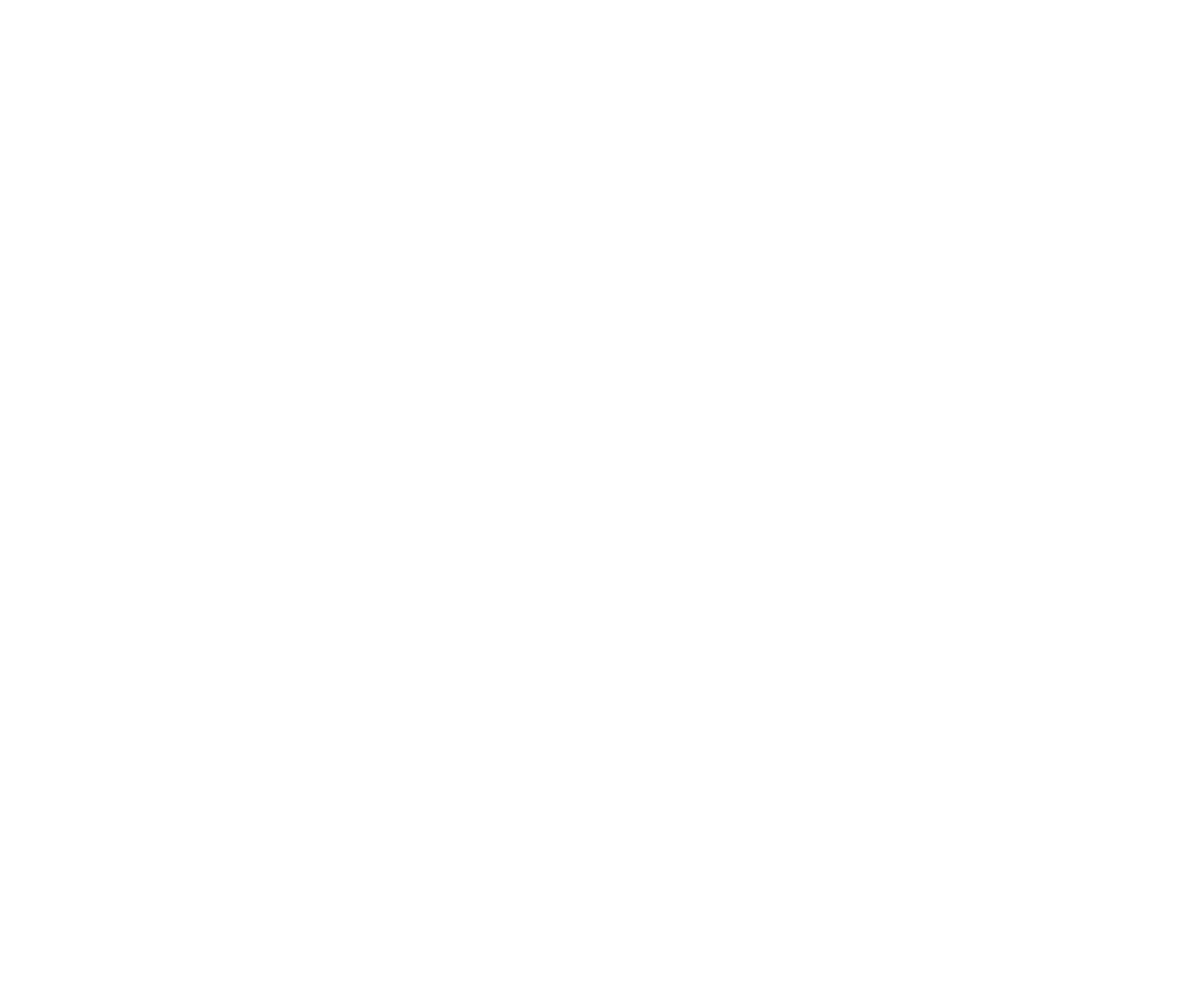 Colour It In - An Alternative Creative Company