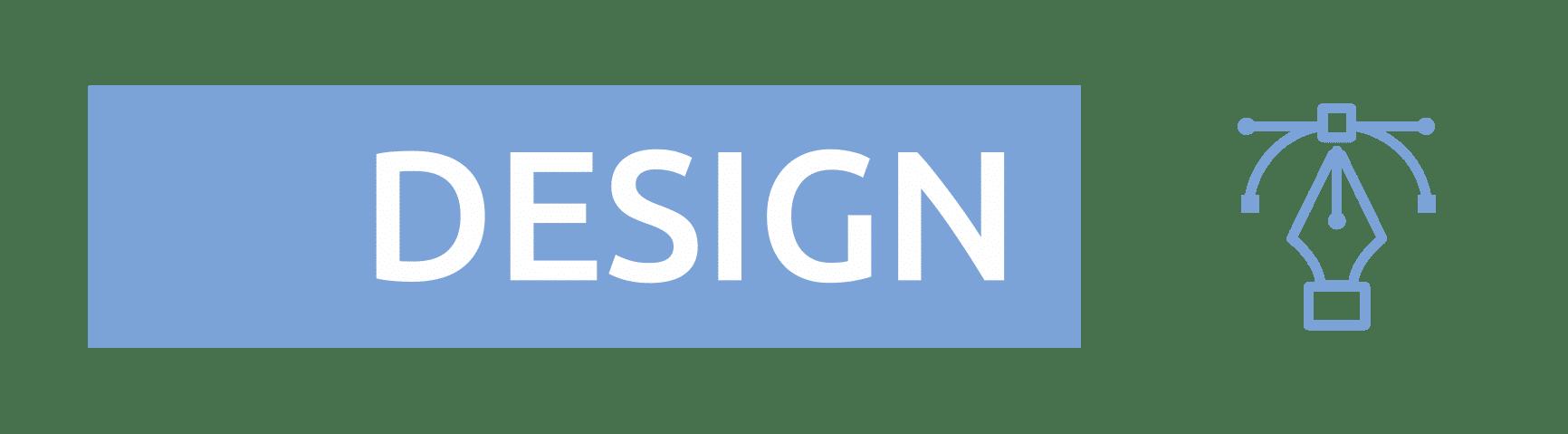 Design-Icon-1
