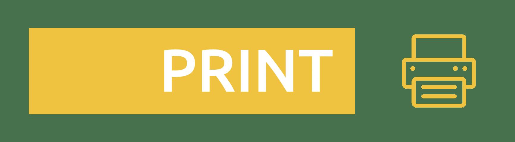 Print-Icon-1