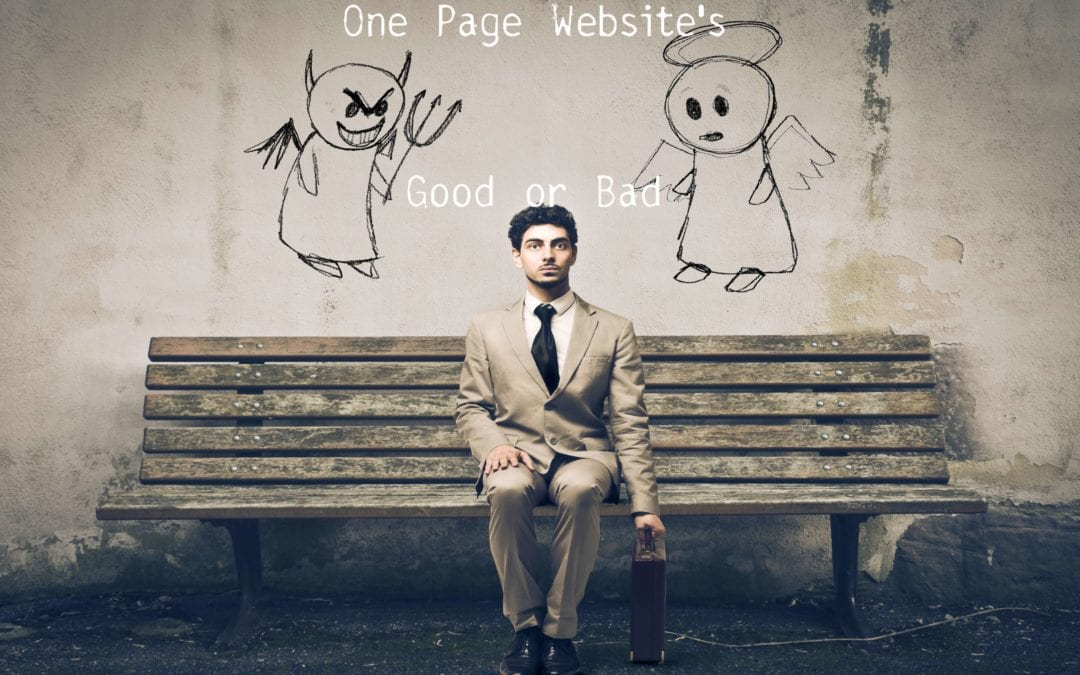 one-page-websites-good-or-bad