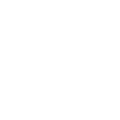 Superfast Broadband BT – Openreach