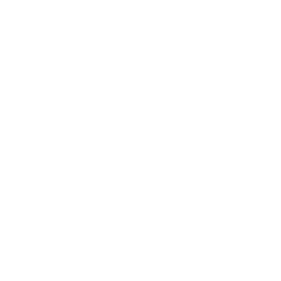 Gateforth Park