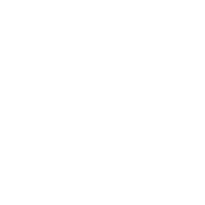 Kirkgate House