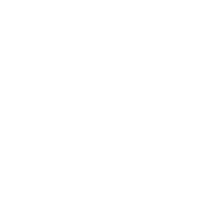 Jo Wilkinson - Running Jo