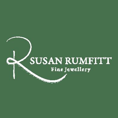 Susan Rumfitt Fine Jewellery