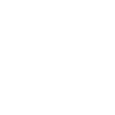 Yorkhouse Leisure